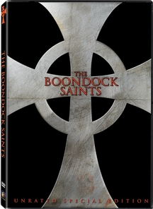 Boondock Saints (Unrated) - Special Edition