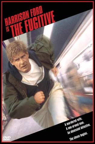 The Fugitive: Special Edition