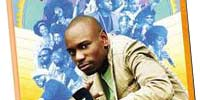 Dave Chappelle's Block Party (WS/Unrated)