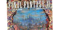 Final Fantasy XI: Treasures of Aht Urhgan (PS2)