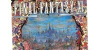 Final Fantasy XI: Treasures of Aht Urhgan (PS2)